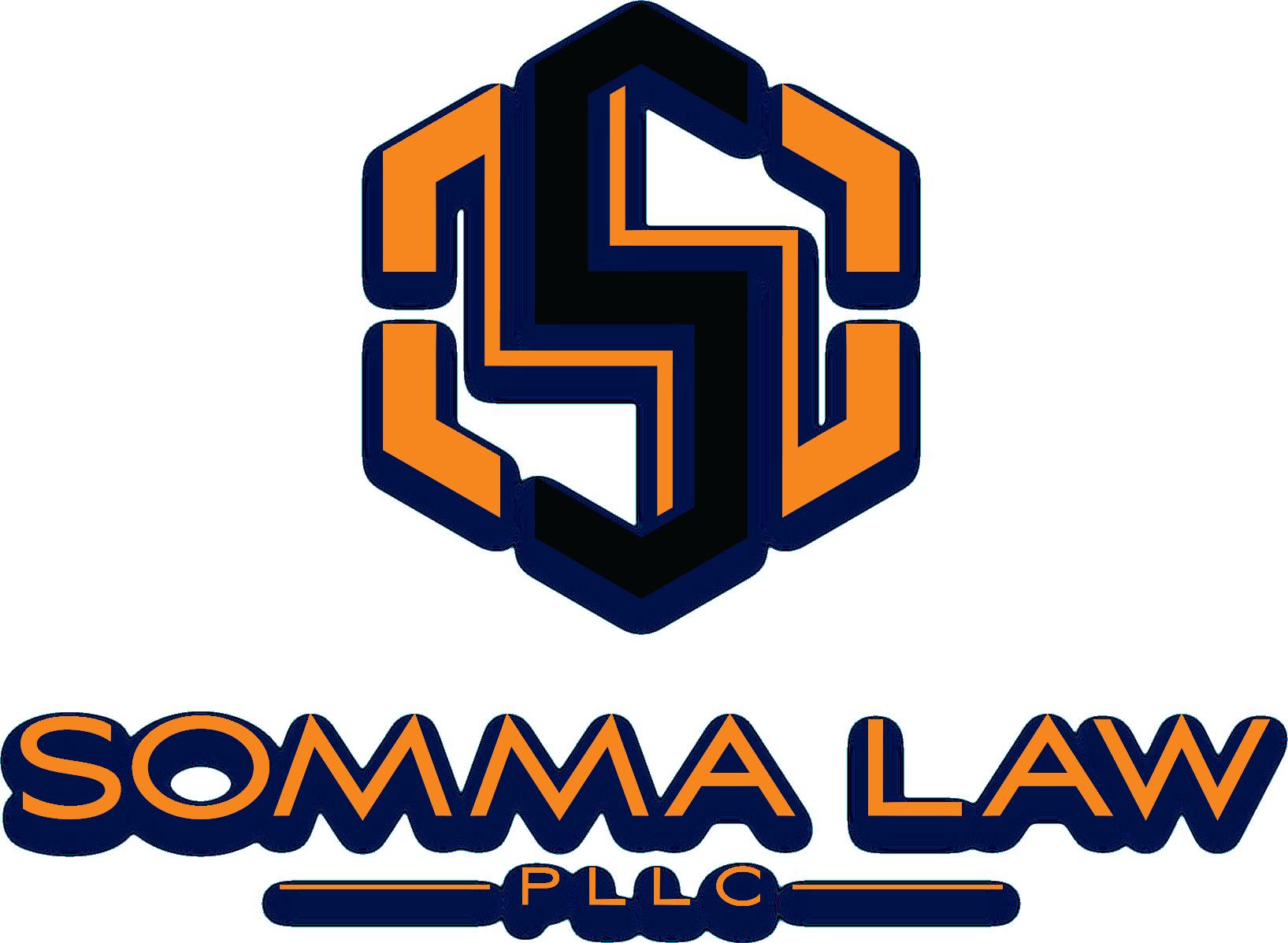 Somma Law PLLC